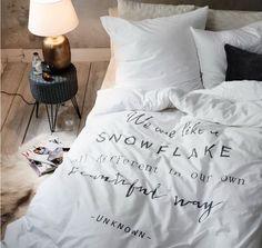 king and queen bettw sche home image ideen. Black Bedroom Furniture Sets. Home Design Ideas