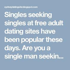 Bedste gratis online dating sites sydney