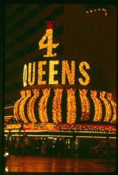 4 Queens, downtown Las Vegas, me and my 3 sisters! Vegas Fun, Las Vegas City, Las Vegas Trip, Vegas Casino, Las Vegas Nevada, Vegas Vacation, Vegas Showgirl, Las Vegas Resorts, San Francisco