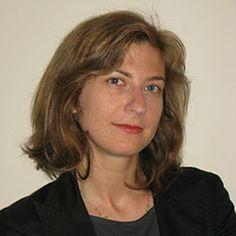 Laure Bereni, sociologue, chargée de recherche au CNRS : « Le genre n'est pas seulement un principe de différenciation, c'est aussi un principe de hiérarchisation. »