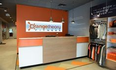 Did you hear, Orangetheory is now in Ballantyne village! #fitness