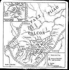 300px-Yalcon_mapa.jpg (300×303)