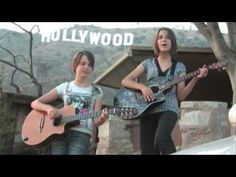 California Dreaming - MonaLisa Twins (Mamas and Papas Cover) Cd Store, Mamas And Papas, Cover Songs, World Music, Mtv, Music Videos, Mona Lisa, Twins, California