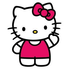 Różowooki kot syberyjski