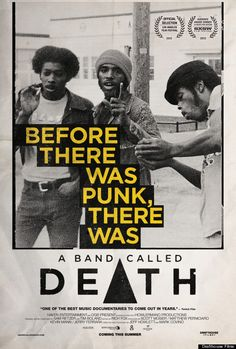 Image from http://i.huffpost.com/gen/1104791/thumbs/o-A-BAND-CALLED-DEATH-570.jpg?6.