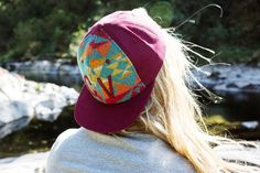 de64cd61043 Camp Vibes Wool Twill Hat  poler  polerstuff  campvibes Santa Marta