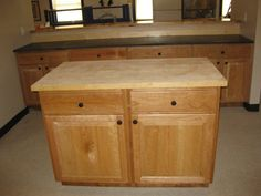 Google Image Result for http://www.rc-cabinetry.com/projects/Cherry_Kitchen/Cherry-5.JPG