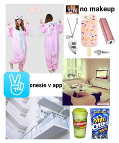 """""""V App~ Onesies Edition"""" by em-kpop ❤ liked on Polyvore featuring Journee Collection, Tory Burch, David Yurman and living room"""