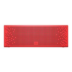 Bose,Room,Cute,Homemade,outdoor,bass,for home,jbl,waterproof,beats Wireless Speakers, Bluetooth, Metal Box, Bose, Beats, Homemade, The Originals, Mini, Red