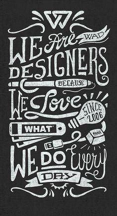 Área Visual: Los proyectos tipográficos de Javier Bueno
