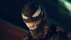 Information oi-Sanyukta Thakare | Printed: Monday, October 18, 2021, 19:02 [IST] Sony's Venom: Let There Be Carnage which has been launched in over 44 markets have marked its first profitable weekend in India. The movie reportedly gather Rs 15.50 crore gross, additionally making it the largest opening weekend for any Bollywood and Hollywood movie in […] The post Venom 2 Box Office India: Tom Hardy's Anti-Hero Sequel Earns 15.50 Cr On First Weekend appeared first on Movie N
