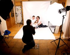 Home Photography Business Self Employment Opportunities