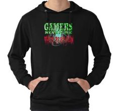 Lightweight Hoodie #redbubble #products #merchandise #merch #artist #art #artwork #illustration #vector #Hoodie #hoodies #gamers #gaming #game #videogames #videogaming #dnd #dungeonsanddragons #pathfinder