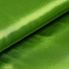 """Satin Fabric Bolt 54"""" x 10 Yards - Sage Green 