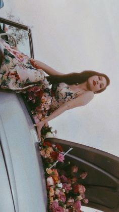 Meltem — Flower Shower You are free to use them! Exo Album, Aesthetic Images, Kpop Aesthetic, Just Giving, Just For You, Hyuna Kim, Flower Shower, E Dawn, Girls Girls Girls