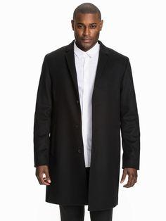 Carlo - Calvin Klein - Apparel - Man - Fashion - NlyMan.com