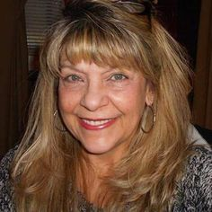 Our sweet loving Karen was called to her eteneral home on Dec sadly she had no l… Margaret Pettry needs your support for funeral fund for Karen Armstrong Burlap Christmas, Primitive Christmas, Country Christmas, Life Insurance, Funeral, Grateful, Porch, Rest, God