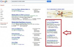 Learn the basics on Pay-Per-Click Advertising (PPC)