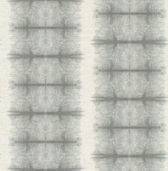 Shibori Taupe NH10707 Graphic Wallpaper, Striped Wallpaper, Geometric Wallpaper, Wall Wallpaper, Pattern Wallpaper, Oriental Wallpaper, Watercolor Wallpaper, Design Repeats