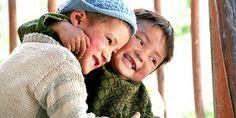 ❀ Sabiduría Mylenaria ❀: Los Mejores Amigos (hermosa historia)