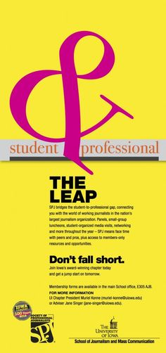 University Of Iowa Graphic Design Jobs
