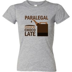 how to get a paralegal job aus