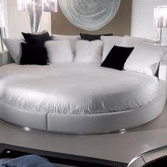 circle bed canada