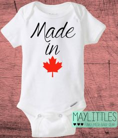 40 Best Custom Baby Clothes Images In 2019 Babies Clothes Kid