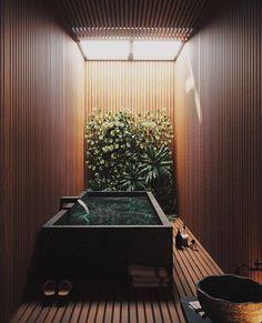 Biophilic & Sustainable Interior Design · Biophilic moodboards: creating refuge areas in interiors · DforDesign