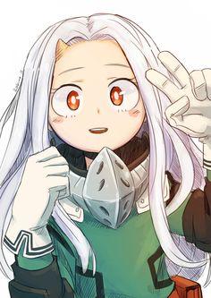 My Hero Academia Memes, Hero Academia Characters, My Hero Academia Manga, Buko No Hero Academia, Anime Characters, Hero Wallpaper, Hero Girl, Fanart, Boku No Hero Academy
