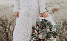 This lace makes me oh so happy. Are you looking for a unique lace pattern? Leave a comment below if you are looking for modern elements of geometric lines or traditionally soft with floral details. Dress by Wedding Dress Sleeves, Modest Wedding Dresses, Dresses With Sleeves, Yuba City, Geometric Lines, Lace Making, Lace Patterns, Mon Cheri, True Beauty