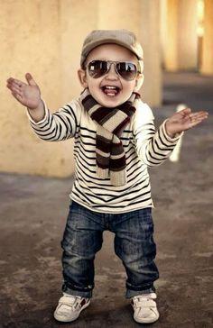 fashion 2014 Stylish Cute Babies imgc4121b75fa1c80d5a