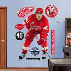 If I had this in my room I would have the best dreams every night.. <3 Zetty