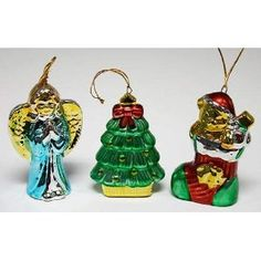 79 Best German Glass Christmas Ornaments Images In 2013 Glass