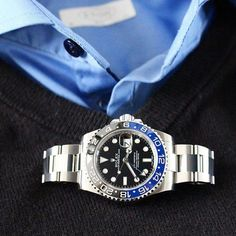 23a28bcf84d Instagram post by Rolex - Bob s Watches • Oct 8