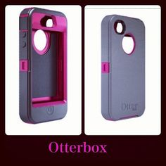 #lifeproof #otterboxcase #awesome #lol #iwantit Gonna get it  When you are in the market for an Otterbox iPhone 4 case, check out http://www.buycheapappleiphones.com/otterbox-iphone-4-case/  Large selection of defender and commuter cases.  Even some cases are available.