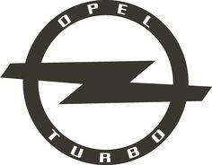 Opel Turbo Forum - Powered by vBulletin