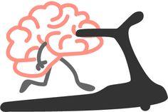 Ihmeelliset aivot #ihmeaivot