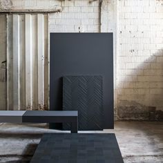 Barber and Osgerby draw on the colours of London for tile range Clerkenwell Design Week 2014