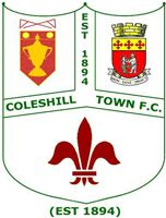Coleshill Town FC - Midland League