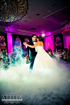 Madouna & John - NJ Wedding Photos by www.abellastudios.com by abellastudios, via Flickr