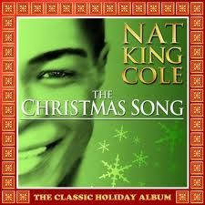 christmas music album cover - Google Search