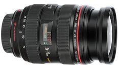 Through my Photography career, I have seen that most of the experienced mates of mine choose 24-70mm lenses. This choice is so significant if they are asked to use only one lens without any hesitation every time they select this fascinating lens.