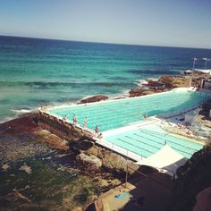 icebergs #sydney #superettestore