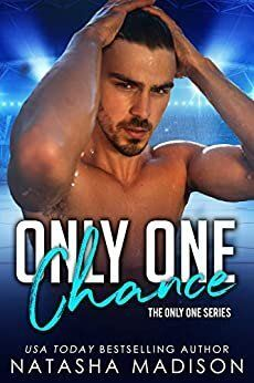 Only One Chance is one of the most anticipated, new romance books releasing in October 2020. Discover more romance novels worth reading this month in this book list. #octoberbookreleases #booksworthreading #booklist #newbookreleases New Romance Books, My Romance, Romance Novels, Lovers Romance, One Chance, Book Authors, Book Lists, Bestselling Author, Books Online