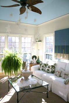 Jane Ranson's Christmas Home Tour | Holiday Decorating