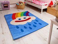 Alfombras para bebés y niños divertidas Decopeques: Google+