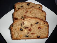 weetabix cake...fat free, easy = must try. Good for packed lunches