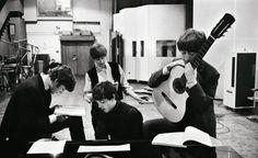Beatles !