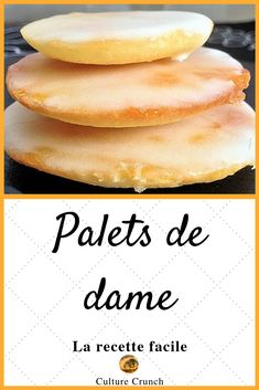Discover recipes, home ideas, style inspiration and other ideas to try. Desserts With Biscuits, No Cook Desserts, Dessert Dishes, Dessert Recipes, Cooking Chef, Cooking Recipes, Cuisine Diverse, Biscotti Cookies, Birthday Brunch